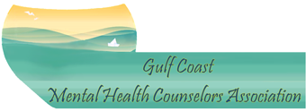 Gulfcoast Mental Health Counselors, Inc. Logo